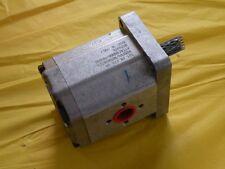 NEW TUROLLA Gear Motor GR2 BIDIR SNM2NN 121.20.776.00 525090 NIB