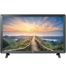 """LG 24"""" LM500S LED 1080p Smart TV 24LM500S Includes Remote control (NO SHIP TO CA"""