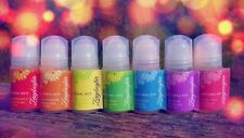 Ildi's Natural Deodorant Aluminium-, SLS-, Paraben- free ECO friendly