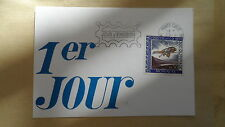 Carte 1er jour / FDC Monaco Mexico 1968 / Saut en hauteur 29/04/1968