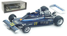 Spark S4814 Ensign N177 #23 German GP 1978 - Harald Ertl 1/43 Scale