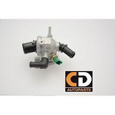 FIAT GRANDE PUNTO/ EVO  ASTRA H&CORSA D  THERMOSTAT HOUSING 1.3D ENGINE 55202373