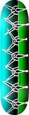 "Powell Peralta - Vato Rat Band 8.5"" Skateboard Deck"