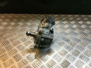 10-15 VW TOURAN/GOLF/CADDY/AUDI/SEAT 2.0 TDI DIESEL FUEL PUMP 03L130755D