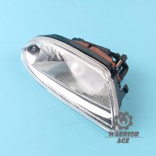 Fog Light Lamp Assembly NO Bulb For Mercedes W163 ML320 ML350 ML 430 500- Right
