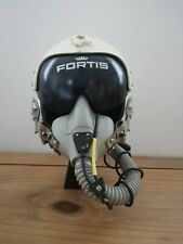 Fortis watch Display