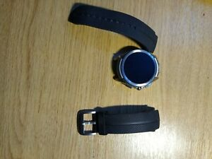 LG Urbane 2nd Edition Watch LTE (W200) - Part and spares however could be fixed