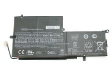 56Wh PK03XL Battery for HP Spectre Pro x360 13 series HSTNN-DB6S 6789116-005