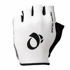 PEARL IZUMI Cycling Gloves Racing Gloves 24 Men's White