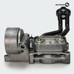 Ölkühler Smart 451 ForTwo CDI 799ccm A6601800210