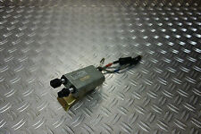 Honda GL 1200 SC14 #315# Radioregler RD1153 Radio Regler Bedienung