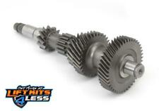 Omix 18887.39 Transmission Cluster Gear for 1989-1991 Jeep Cherokee XJ