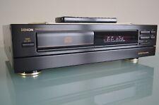 DENON DCD-2700 CD Player