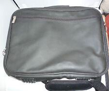 W H SMITH AFTERHOURS  LAPTOP BAG  RRP £19.99