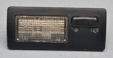 VW Passat 35i Bj 94 Lese Innen Leuchte hinten in Blau 357947291 #4534-B44