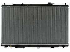 For 2015-2016 Honda CRV Radiator 84938YZ 2.4L 4 Cyl