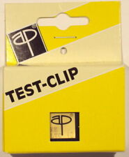 Test Clip Dip Wide 40 Pin Ap Products New Or Gently Used Great Condition
