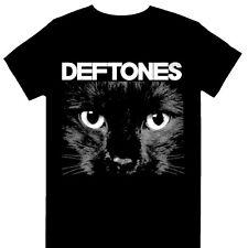Deftones - Sphynx Official Licensed T-Shirt