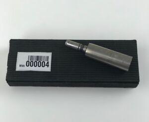 Siemens Sirona ISO Adapterhülse für SL Motor geprüft und voll funktionsfähig