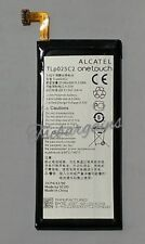 NEW AT&T ALCATEL ONETOUCH ALLURA OT50560 OEM BATTERY 2500mAh  TLP025C2