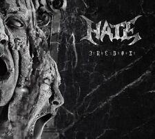 Hate - Erebos [CD]