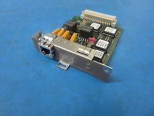 Nortel CV0011004 ARN 56/64 DSU/CSU Adapter P/N P113437-KR02