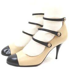 Chanel Pumpus   Women 1711856