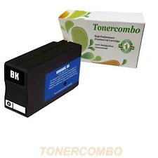 1 pack 950XL Black ink for HP Officejet 8600 8100 8600 Printer FREE SHIPPING!