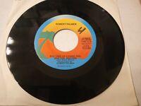 "Robert Palmer-Bad Case Of Loving You 7"" Vinyl Single 1978"