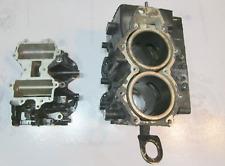0397517 Evinrude Johnson Outboard 48hp 1989 Cylinder Block Crank Case