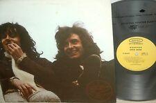 DONOVAN*OPEN ROAD 1970*FOLK/PSYCH ROCK*EPIC USA E 30125*ORG PRESSINGS