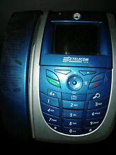 Videotelefono Telecom Italia di Urmet  nuivo funzionante