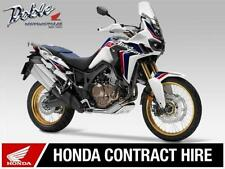 Sports Touring 975 to 1159 cc Honda Motorcycles & Scooters