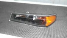 Driver Corner/Park Light Park Lamp-turn Signal Fits 04-12 CANYON 329100
