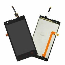 """XIAOMI RED RICE 1S 4.7"""" LCD+PANTALLA TACTIL DISPLAY LCD+TOUCH SCREEN NEGRO BLACK"""