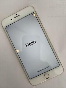 Apple iPhone 7 Plus - 256GB - Gold (Unlocked) A1784 (GSM)