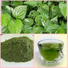 MULBERRY GREEN TEA POWDER WEIGHT LOSS REDUCE CHOLESTEROL BLOOD PRESSURE 50 G.