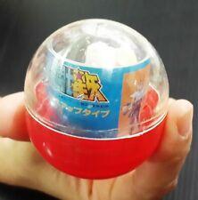 1988 Bandai Japan Toy Cdz Saint Seiya New Dragon Unused! Popy Chogokin Mega Rare