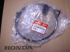 NEW GENUINE 01-05 HONDA Civic Hood Release Cable 74130S5DA01ZA