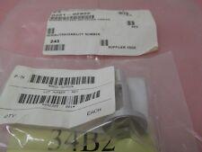 AMAT 0021-02922 Sensor, Plasma, Water/Air Cooled