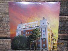 New Trans Am Hotel California LP 2017 RSD Indie Post Rock Colour Vinyl Album