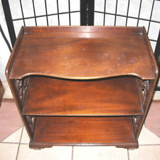 Used Nice Solid Wood Shelf