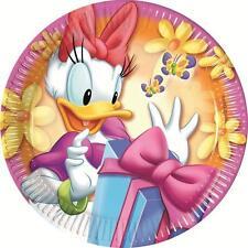 Articoli Disney compleanno bambino per feste e occasioni speciali