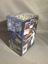 31393 Chaos TCG Booster Pack Overlord 20Pack BOX