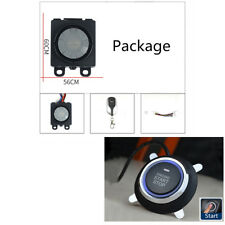 Mini Scooter/Motorcycle Anti-theft Security Alarm Device Intelligent Dual Mode