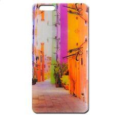 Fundas y carcasas pictóricos Para LG K10 color principal multicolor para teléfonos móviles y PDAs