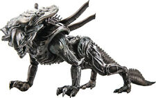 Aliens Colonial Marines Action Figure Series - Xenomorph Crusher Exclusive