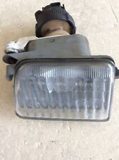 Vw Golf mk2 Fog Light Bumper Left Hella OEM GTD GTI