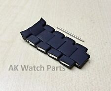 TOP 5 Links Fits Emporio Armani AR5858 spare watch strap/bracelet/band