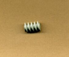 Lego--4716--Schnecke--Getriebe--Antrieb--Technik--Grau/OldGray--